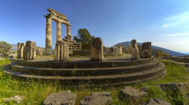 images/attractions/delphi.jpg