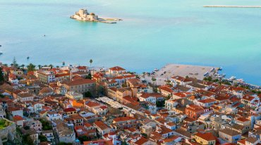 images/shoreexcursions/ports/port-nafplion.jpg