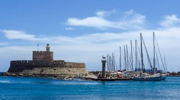 images/shoreexcursions/ports/port-rhodes.jpg